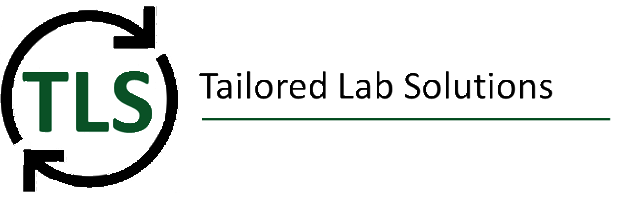 Welcome to Tailored Lab Solutions – Site under construction